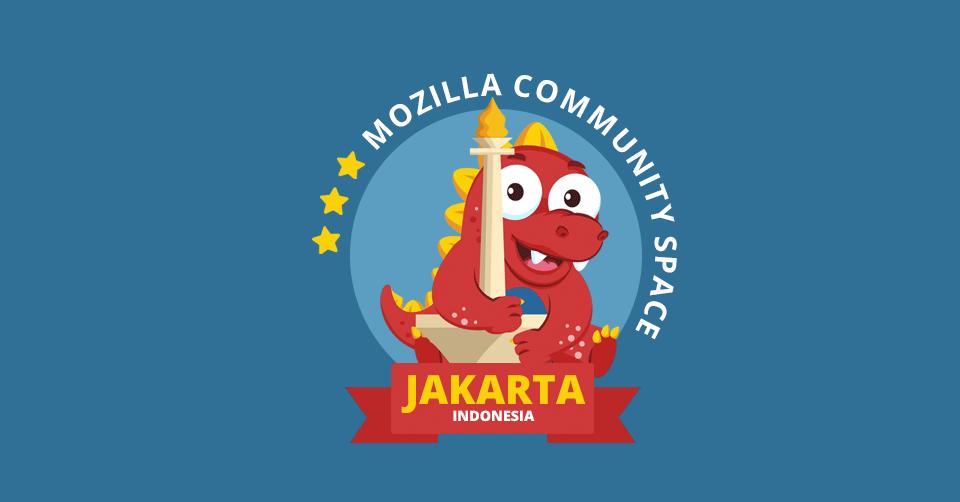 MozBelajar: Learning Basic JavaScript