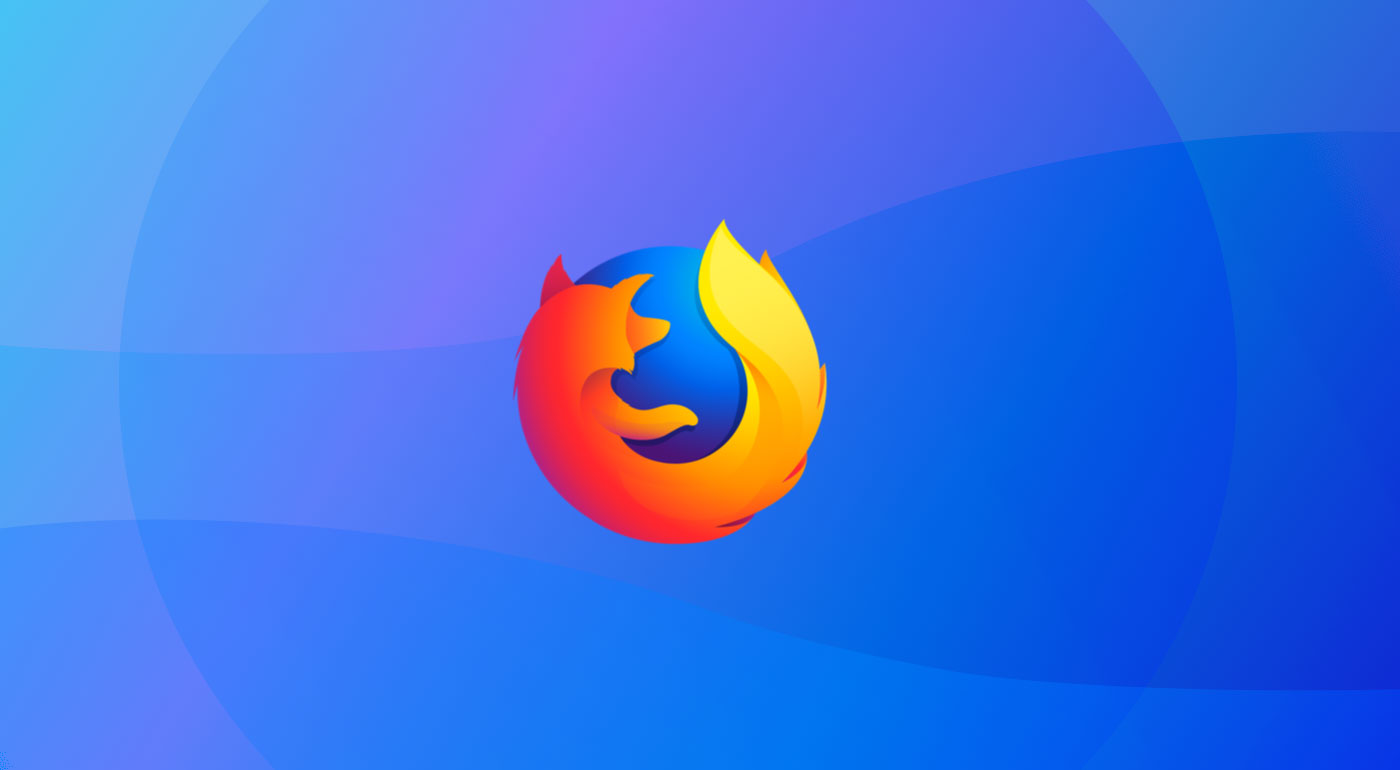 Latest Firefox Rolls Out Enhanced Tracking Protection