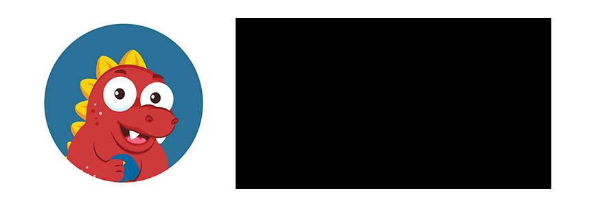 Mozilla Indonesia